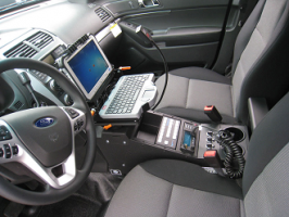 Police Vehicle Equipment – Reasons You May Have Missed