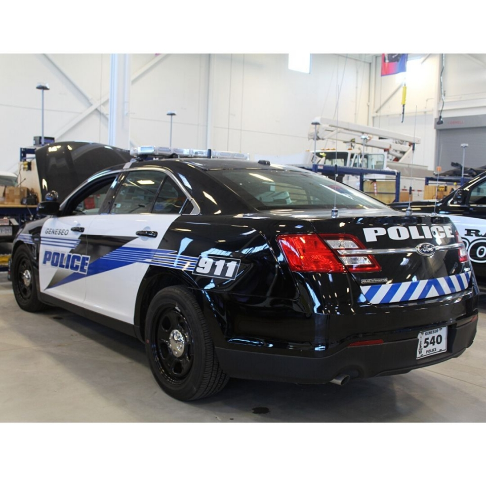 3 Important Factors for a Successful Police Fleet