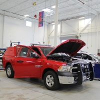 4 Convincing Advantages of Custom Vehicle Outfitters Services