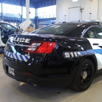 Essential Facts about the Features of Police Vehicle