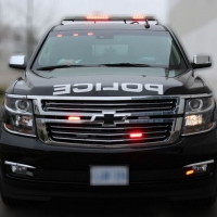 Police Vehicle Accessories for Enhanced Response and Safety