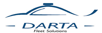 DARTA Fleet Solutions